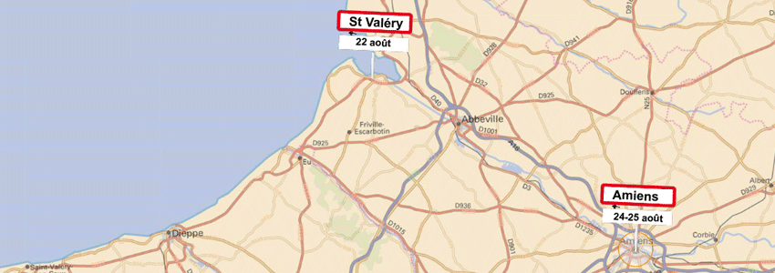 amiens-st-valery.png