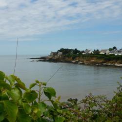 Pointe de Penlan