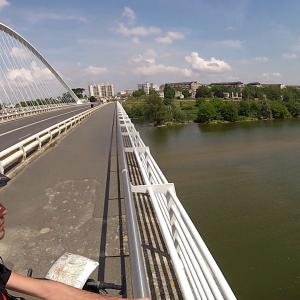 Pont d'Orléans